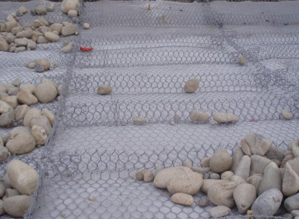 High Quality Gabion